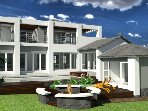 emerald view somerset-west